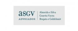 ASGV2