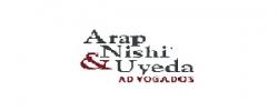 Arap Nishi & Uyeda