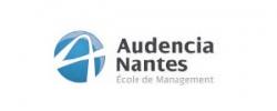 Audencia-Nantes
