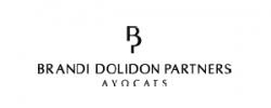 Brandi-dolidon-partners