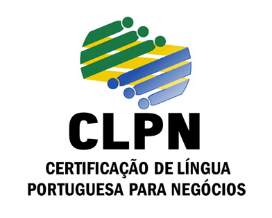 CLPN-Logo-3.1