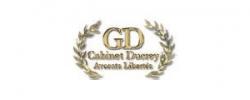 Cabinet-ducret-et-associes