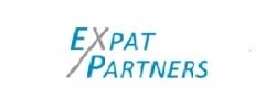 Expat-partners