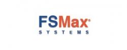 FS-Max