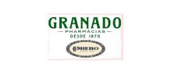 GRANADO PHEBO