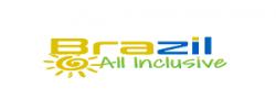 Logo_Brazil_All_Inclusive