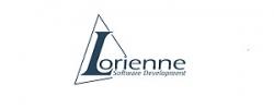 Lorienne