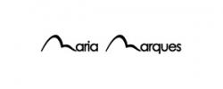 Maria-marques