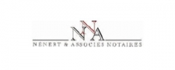 Nenert-associes-notaires