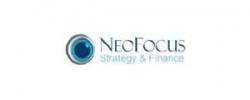 Neofocus