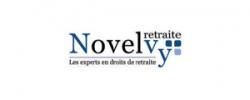 Novelvy