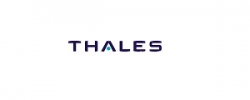 THALES INTERNATIONAL