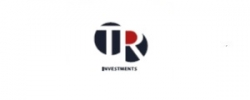 TR Investments