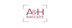 A&h Avocats