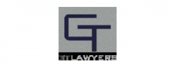 GTLawyers