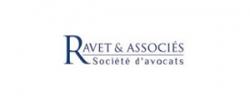 ravet-associes