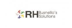 rh-busnellos-solutions