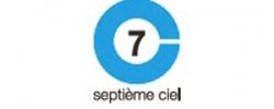 septieme-ciel