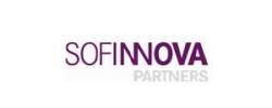 sofinnova-partners