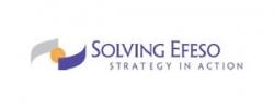 solving-efeso