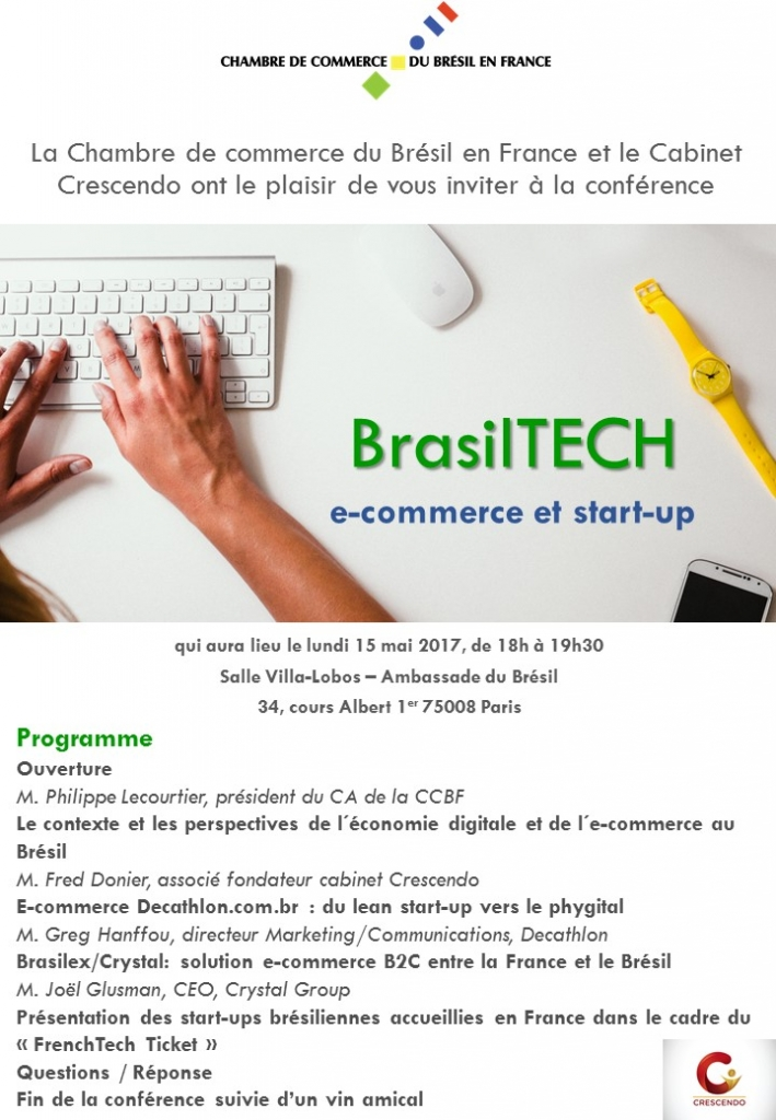 CCBF invitation BrasilTECH 4