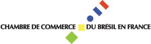 Chambre de Commerce du Brésil en France