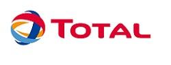 TOTAL_Logo_Horizontal_RGB-page-001.jpg1