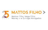 Mattosfilho