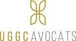 Logo (002).png2