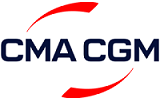 280px-CMA_CGM_Company_Logo_July_2017
