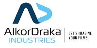 alkordraka-logo-INDbaseline-droite-couleur-cmjn-01.png2