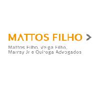 Mattos Filho