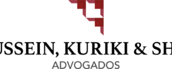Logo HKS ADV