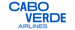 https://caboverdeairlines.com/fr/