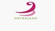 Logo Crysalead