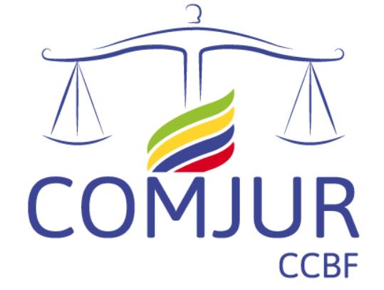 COMJUR CCBF