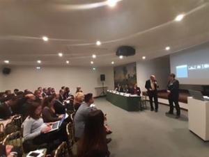 Brasiltech 2020 (11)