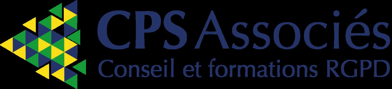 CPS Associés