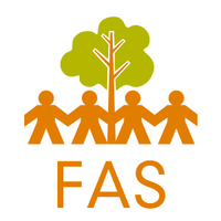 Fundação Amazonia Sustentavel
