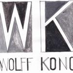 Wolff Kono