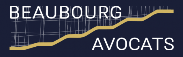 Beaubourg Avocats