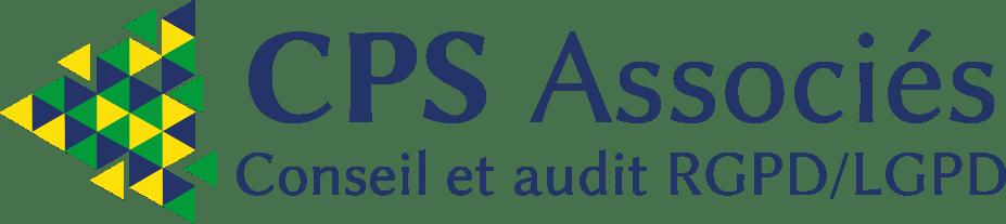 Logo CPS Associés