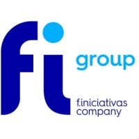 Logo Fi Group