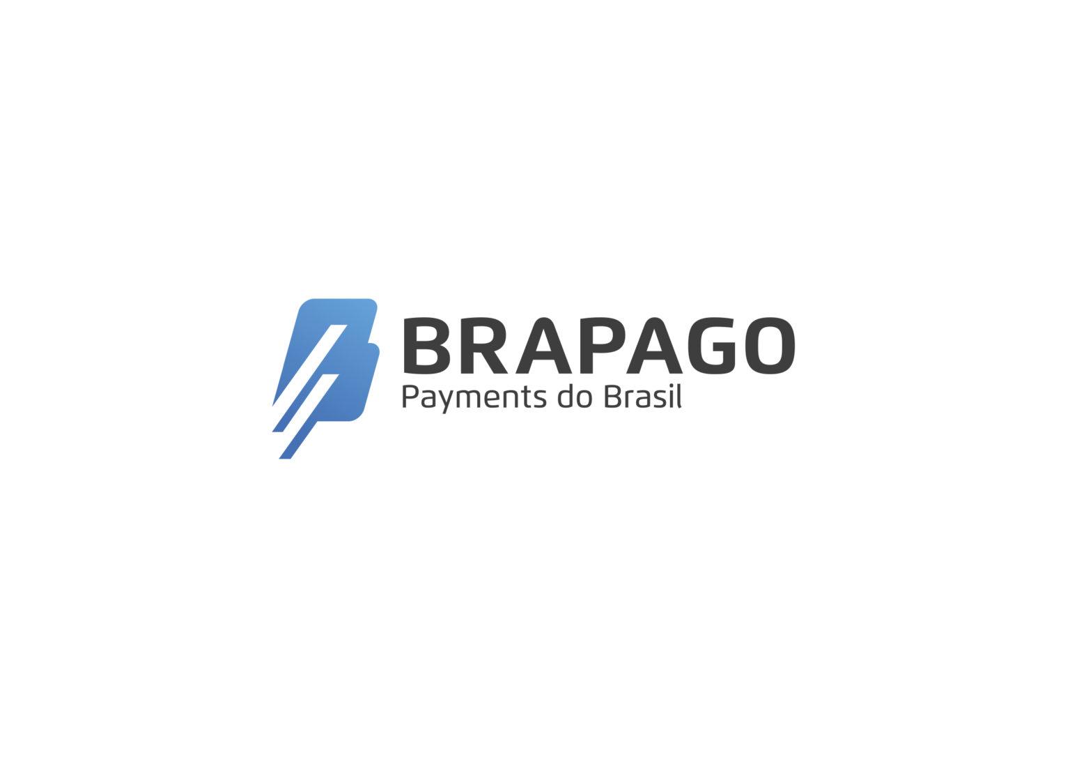 Logo Brapago