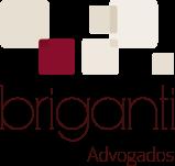 briganti_logo