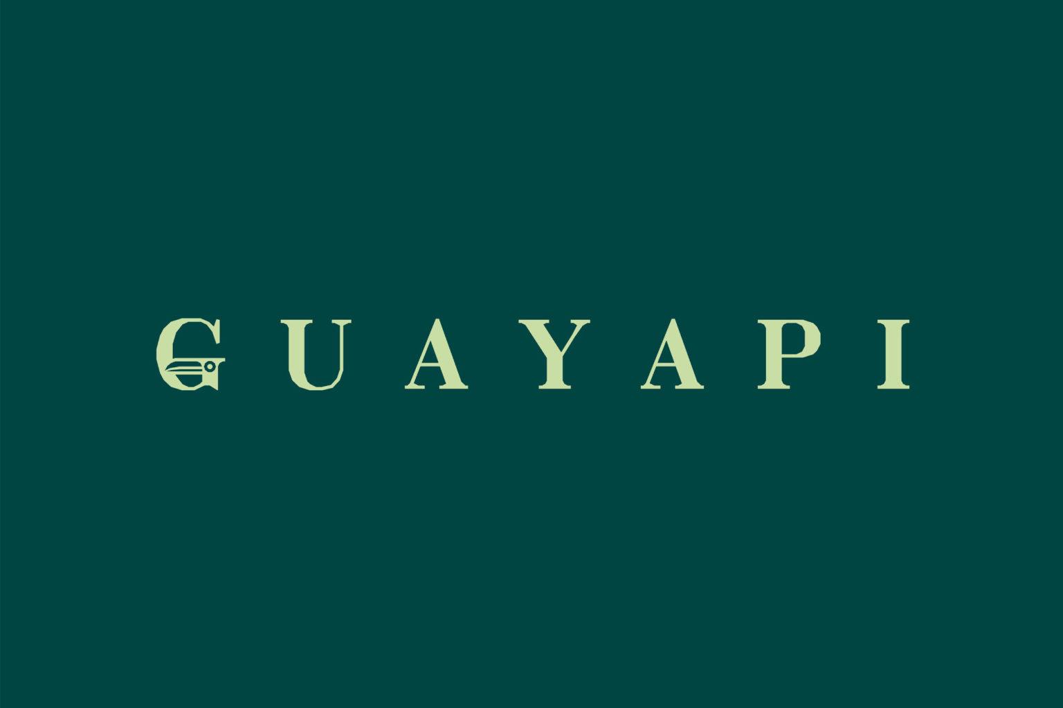 2016-guayapi-identite-logo2