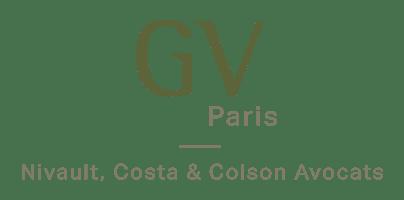GV-Paris_Nivaul-Costa-Colson-Avocats_Logo