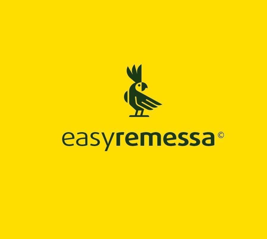 Logo EasyRemessa