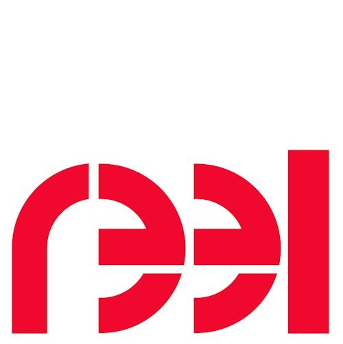 logo-reel-2