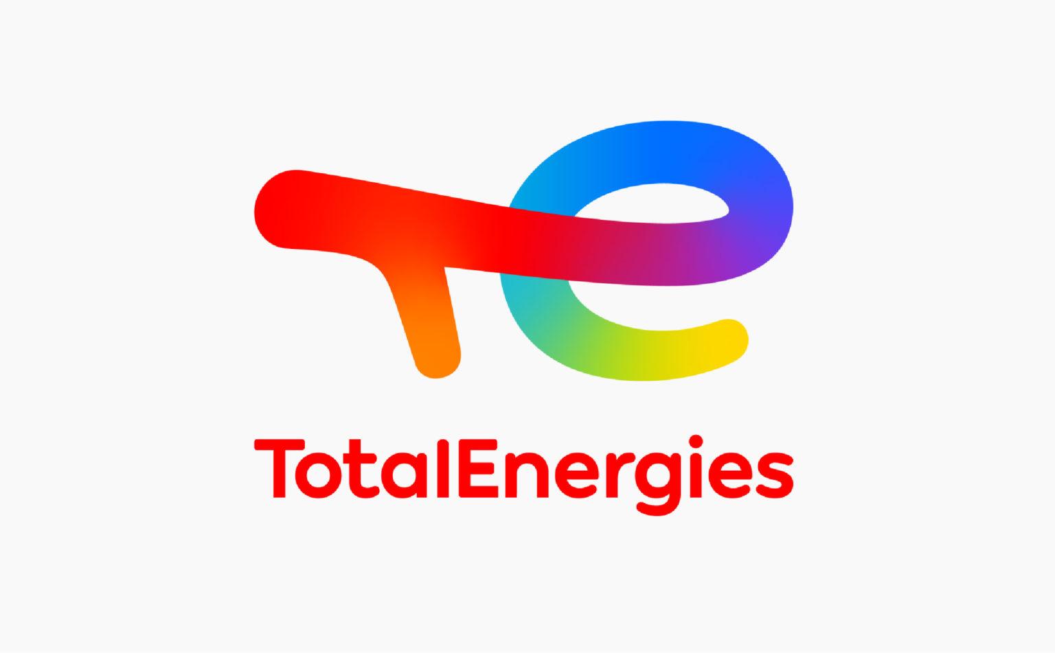 Logo-TotalEnergies-2021-1